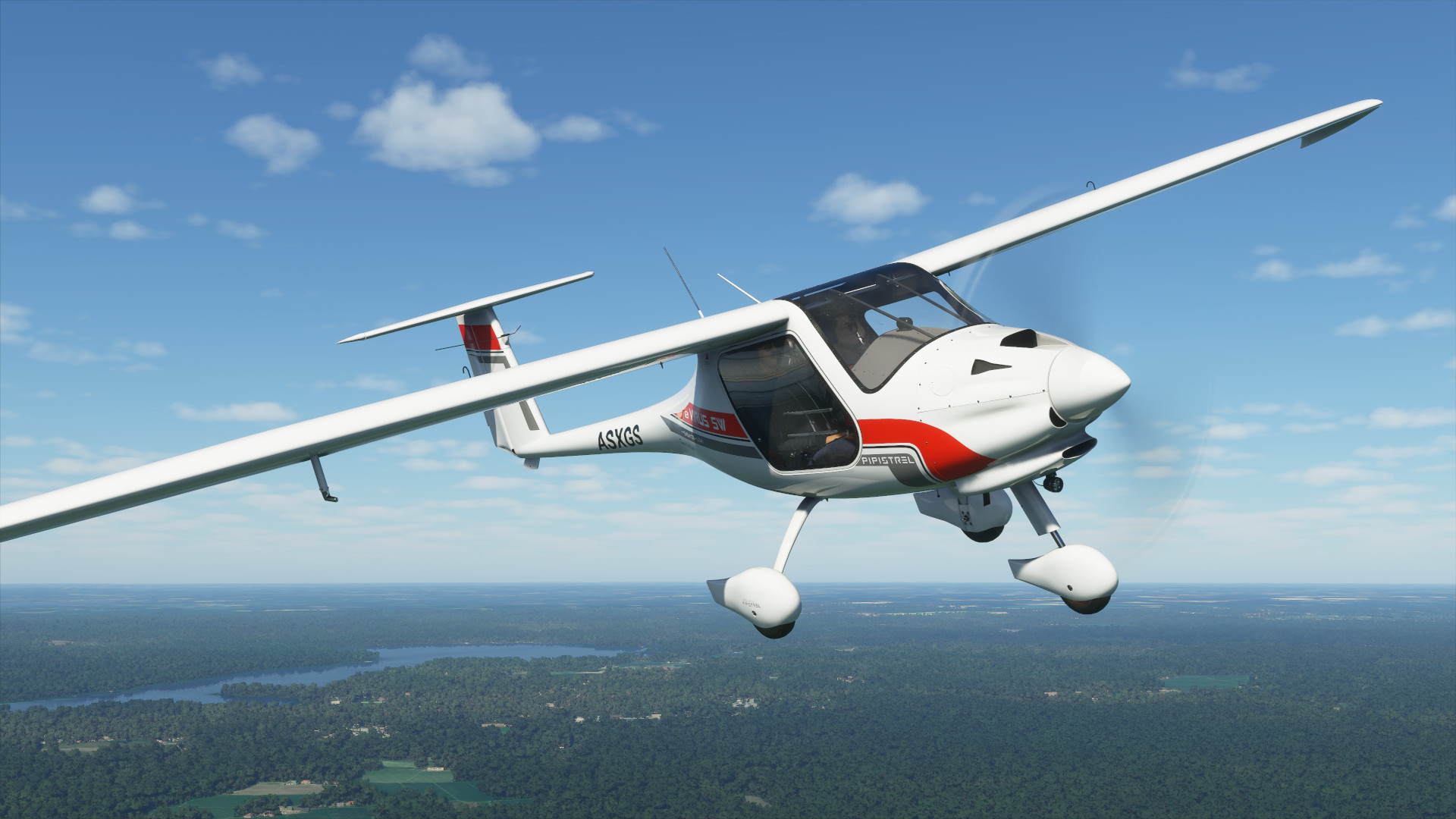 Microsoft Flight Simulator PC Fiyatları