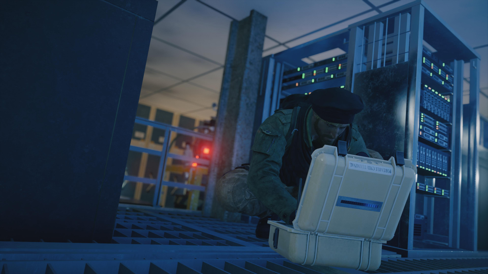 Tom Clancy's Rainbow Six® Siege PC Key Fiyatları