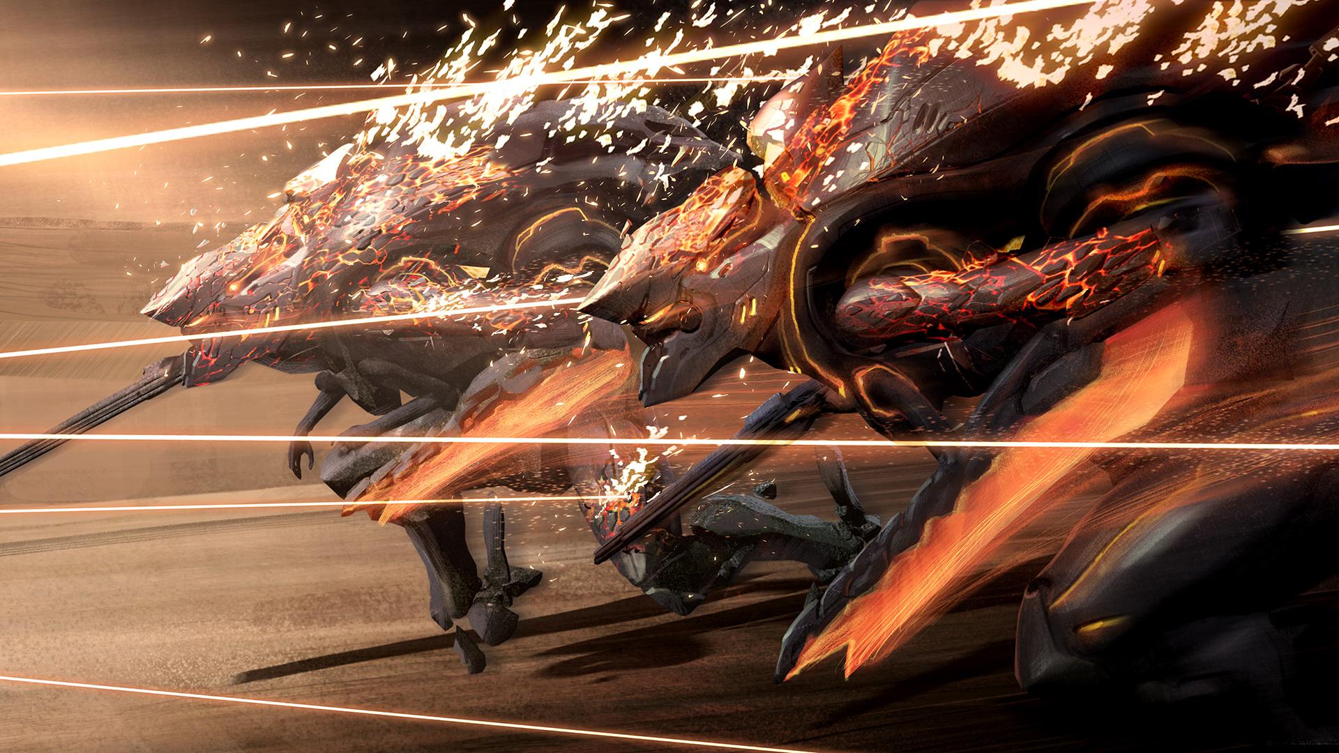 Halo: Spartan Strike PC Fiyatları
