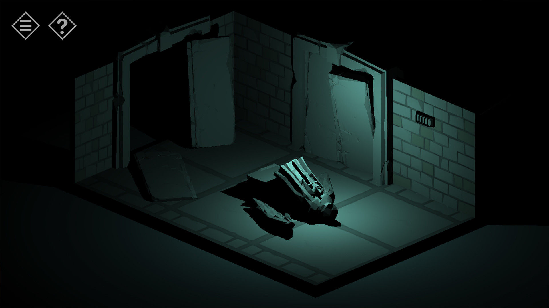 Tiny Room Stories: Town Mystery Fiyat Karşılaştırma