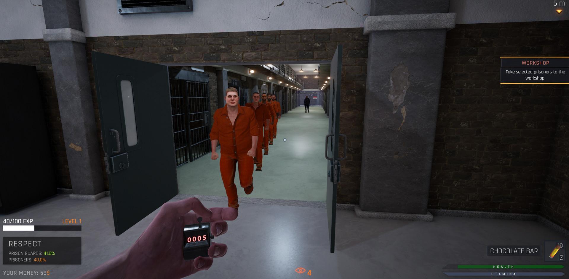 Prison Simulator: Prologue Fiyat Karşılaştırma