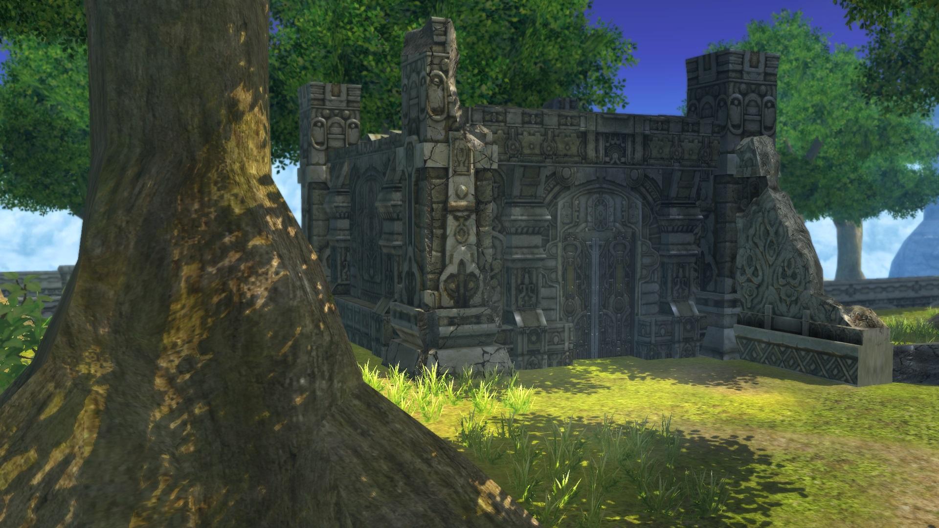Tales of Zestiria PC Key Fiyatları