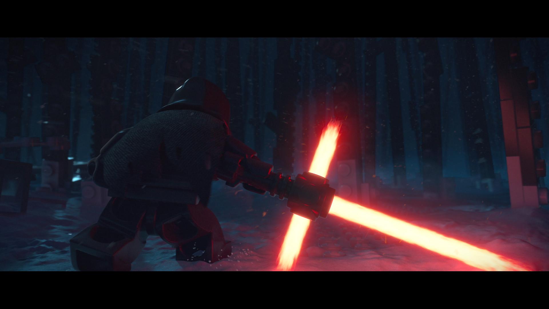 LEGO® STAR WARS™: The Force Awakens Fiyat Karşılaştırma
