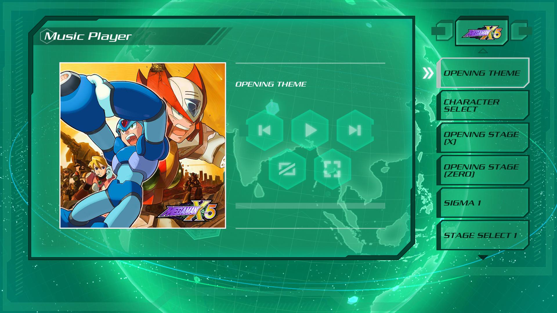 Mega Man X Legacy Collection 2 Fiyat Karşılaştırma