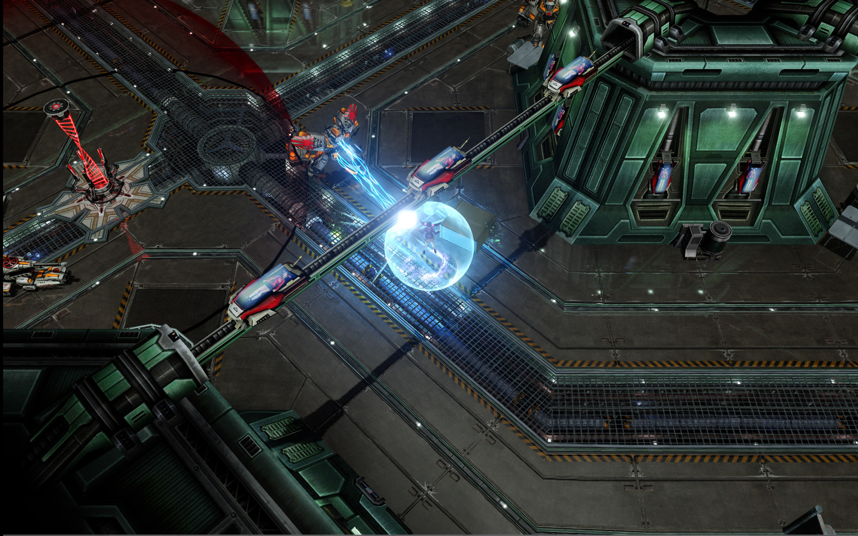 Command & Conquer: Red Alert 3 - Uprising Fiyat Karşılaştırma
