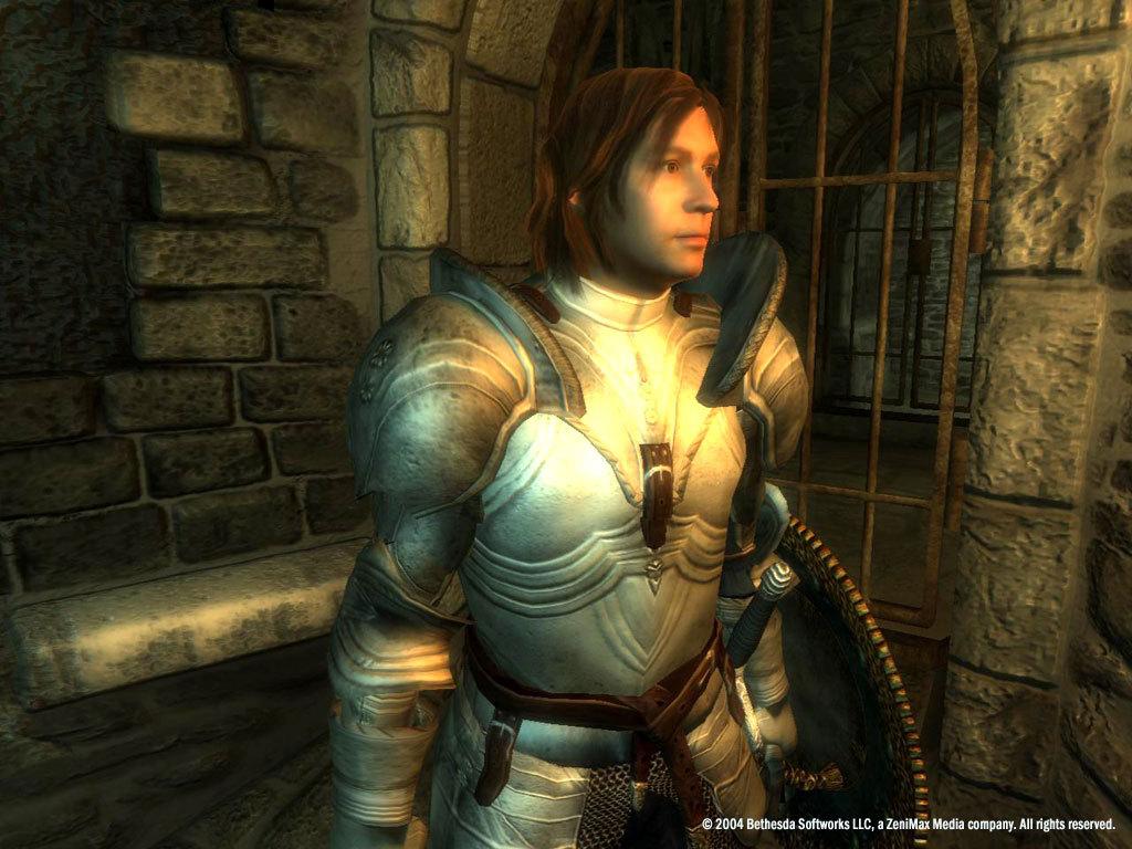 The Elder Scrolls IV: Oblivion® Game of the Year Edition PC Key Fiyatları