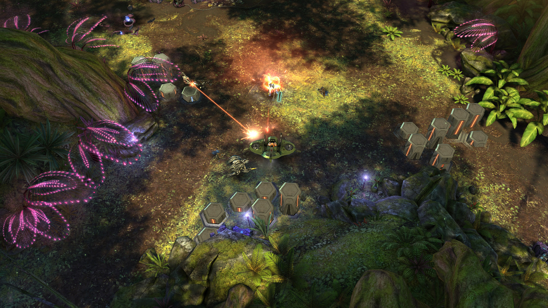 Halo: Spartan Strike PC Key Fiyatları