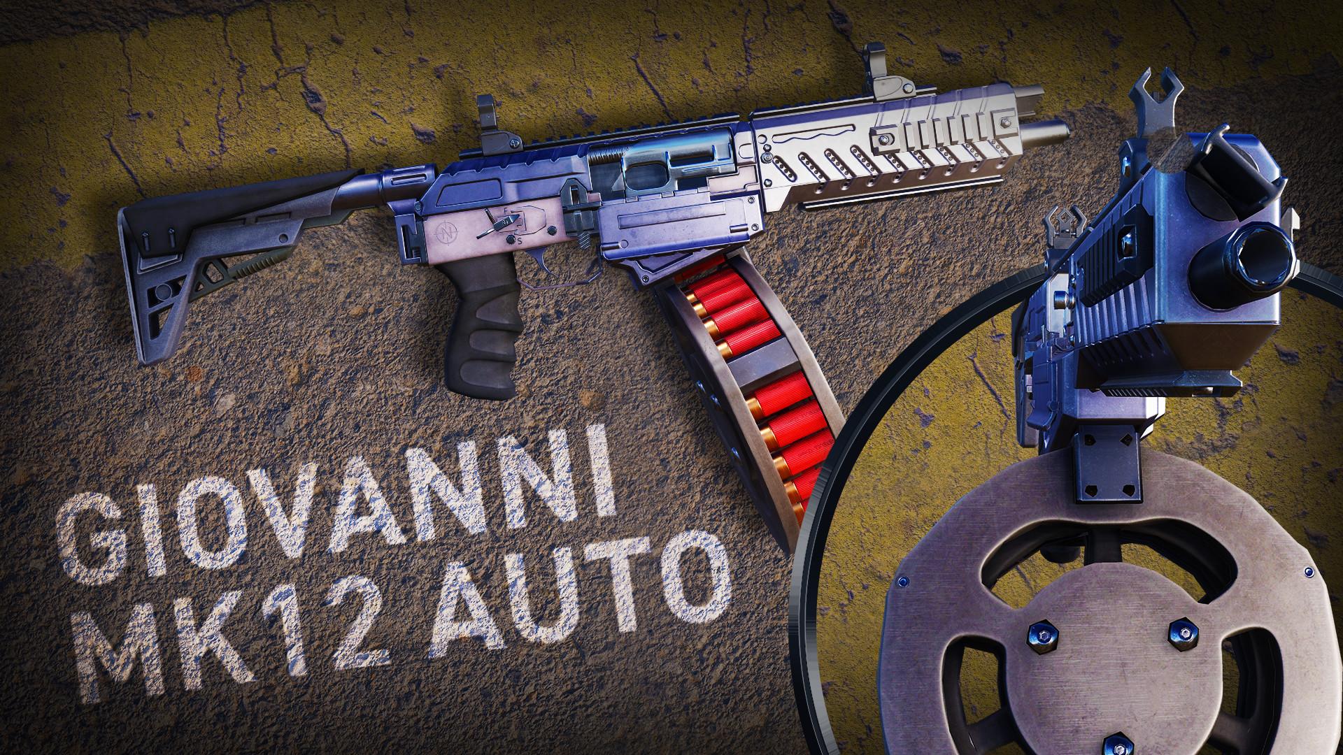 Sniper Ghost Warrior Contracts 2 - Lock n' Load Weapons Pack PC Key Fiyatları
