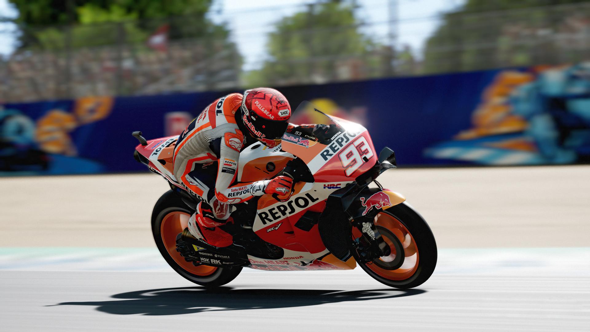 MotoGP™21 Fiyat Karşılaştırma