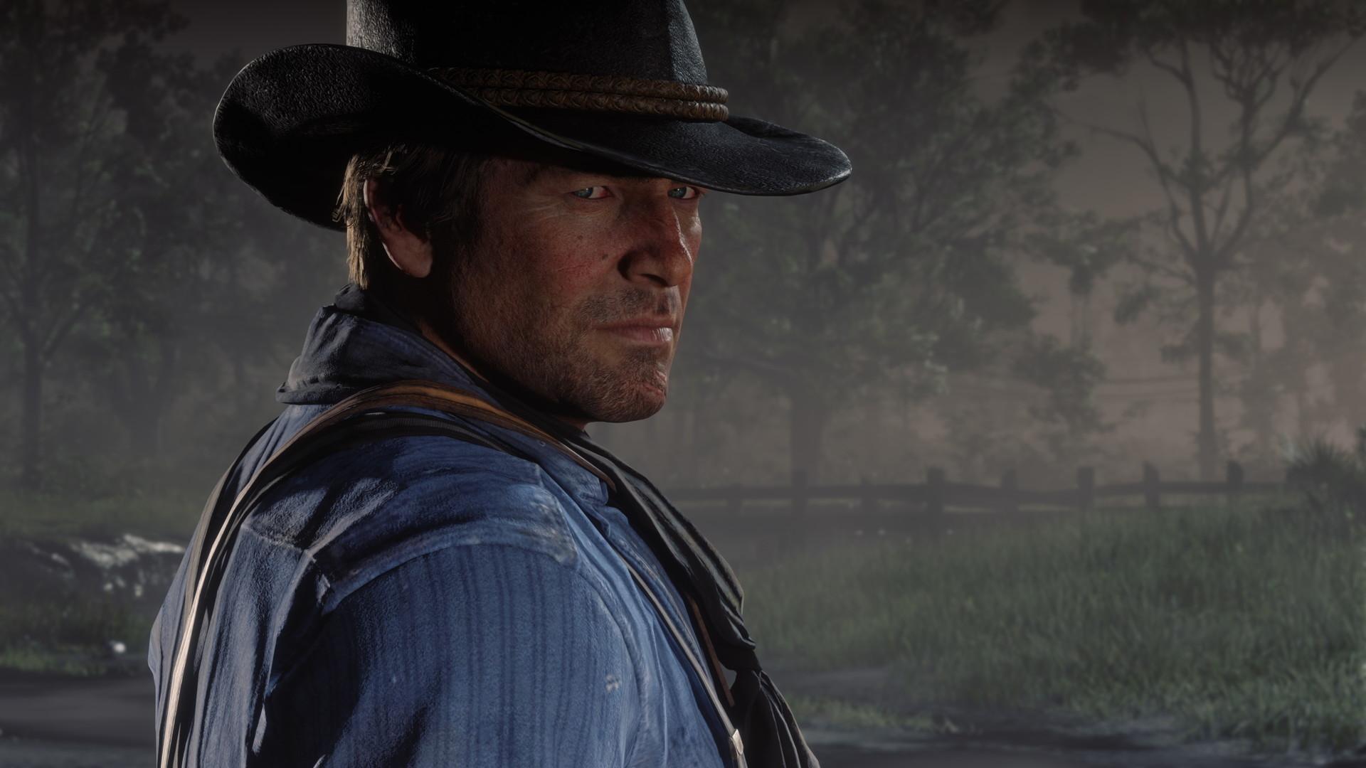 Red Dead Redemption 2 PC Fiyatları