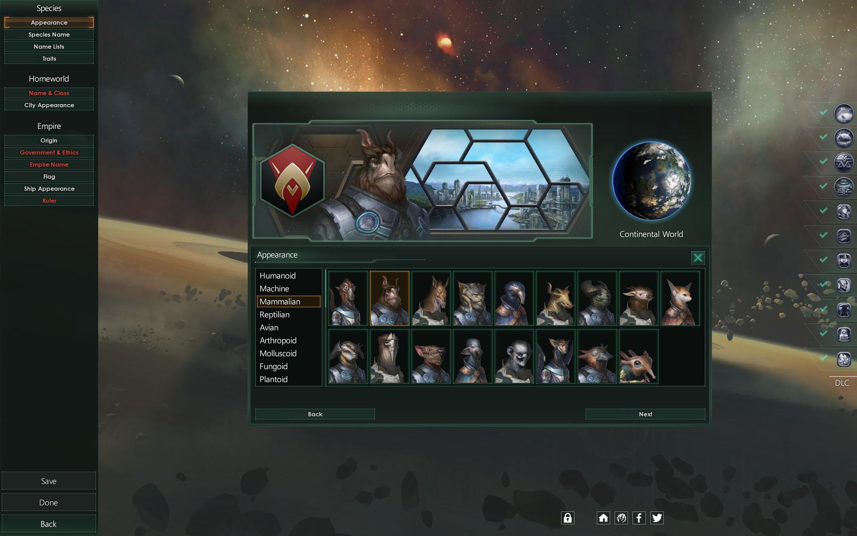 Stellaris Fiyat Karşılaştırma