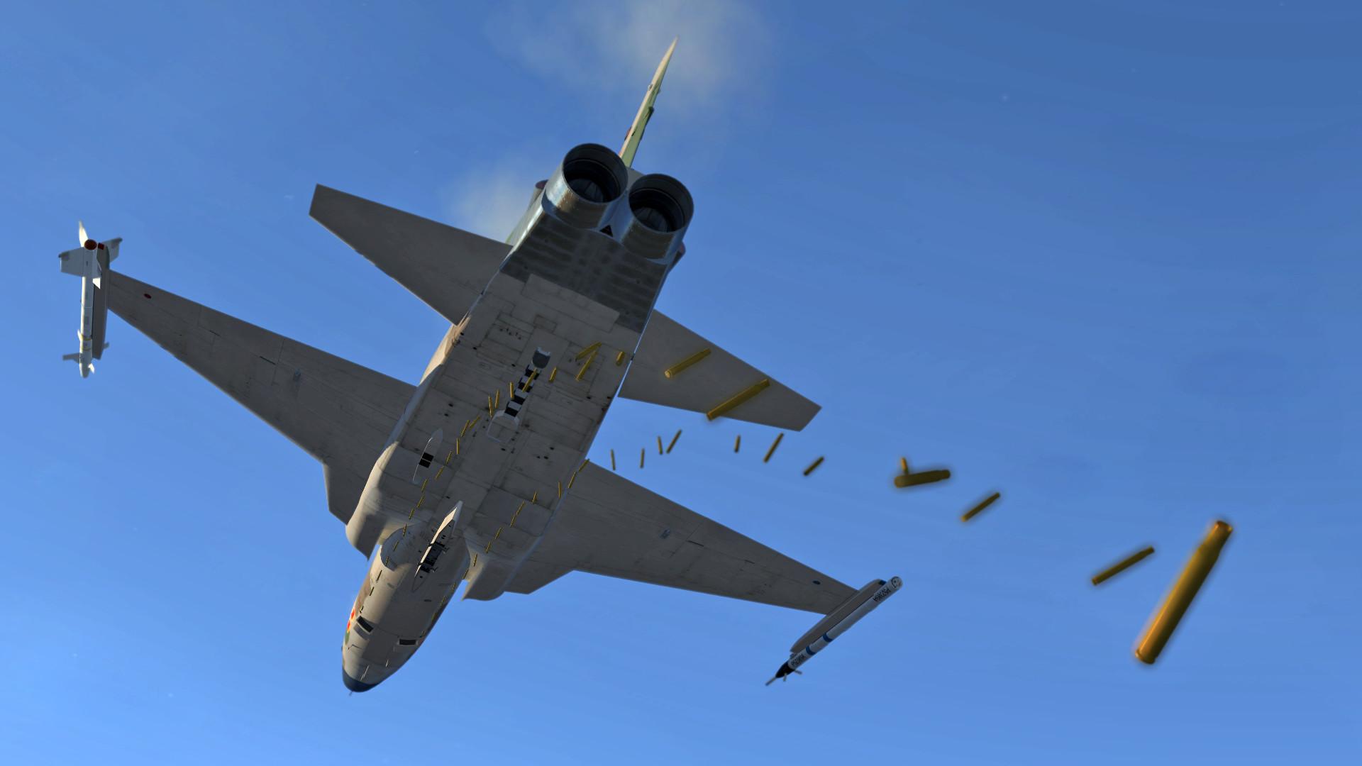 DCS: F-5E Tiger II Fiyat Karşılaştırma