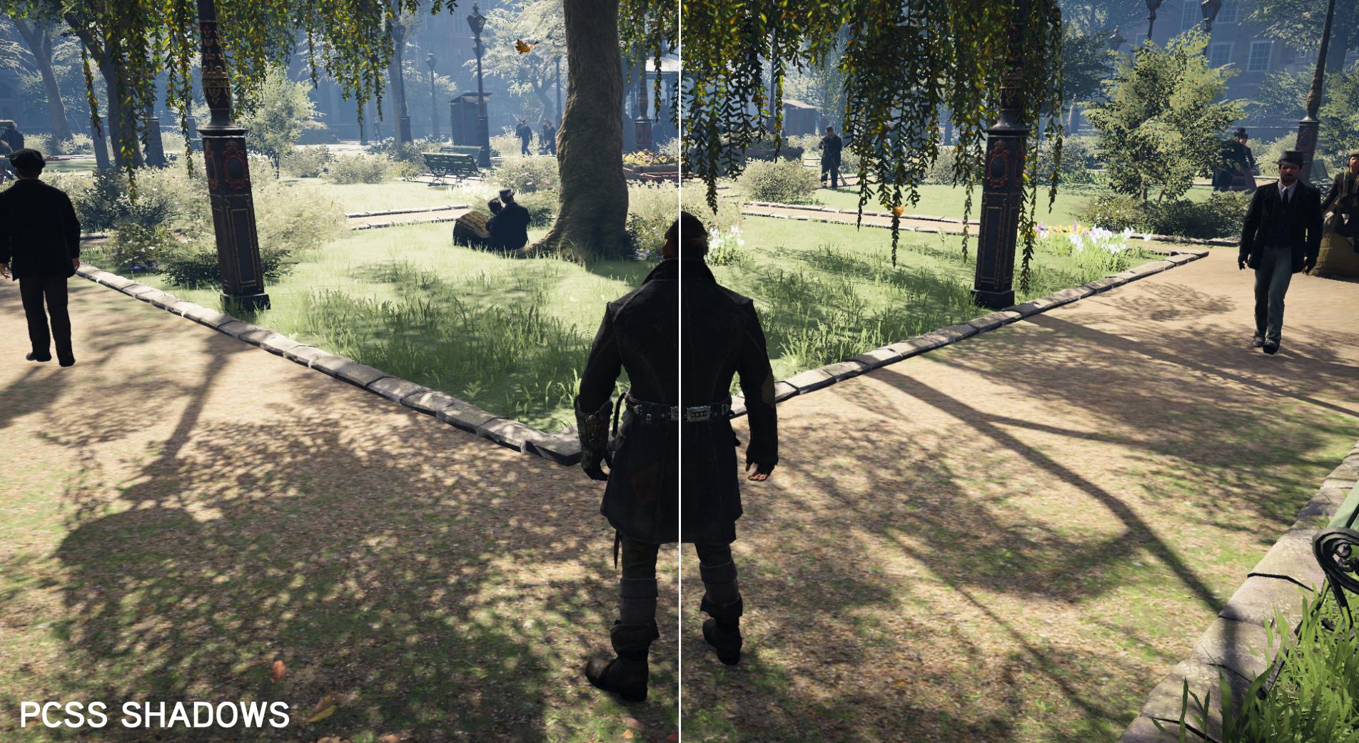 Assassin's Creed® Syndicate PC Key Fiyatları