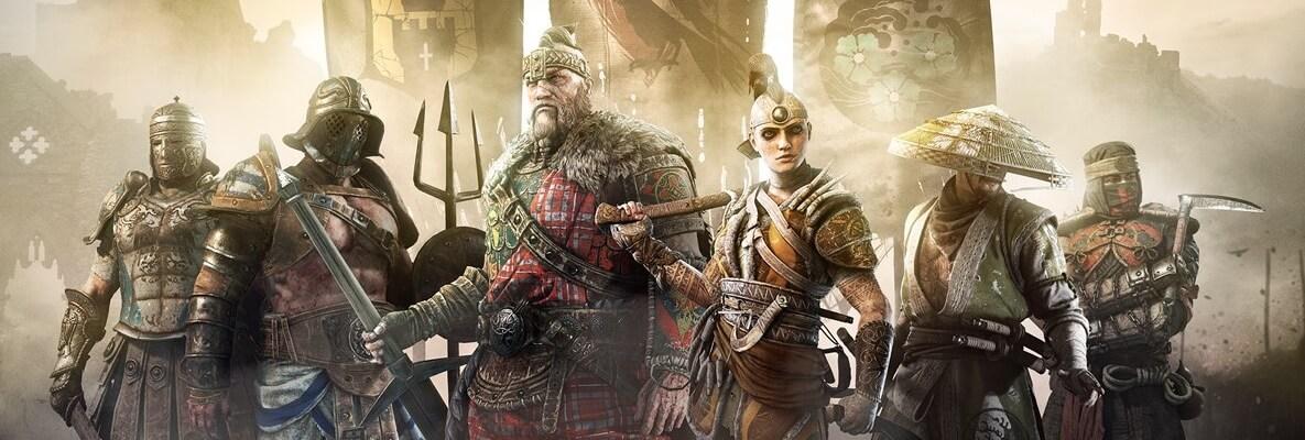 En İyi Orta Çağ Oyunları