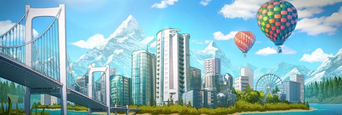 En İyi Cities: Skylines Modları