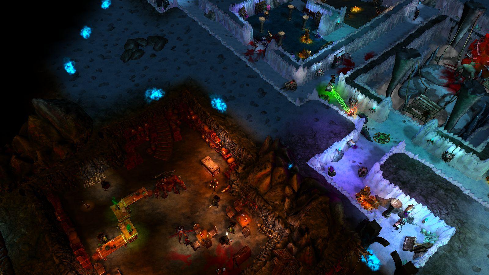 Dungeons - The Dark Lord Fiyat Karşılaştırma