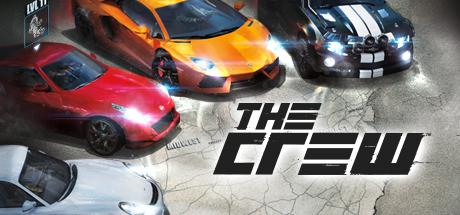 The Crew™