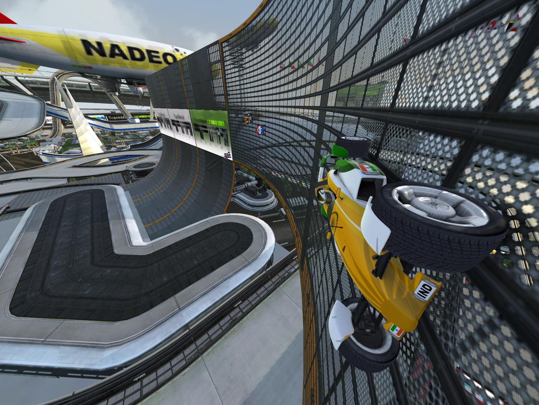 TrackMania Nations Forever Fiyat Karşılaştırma