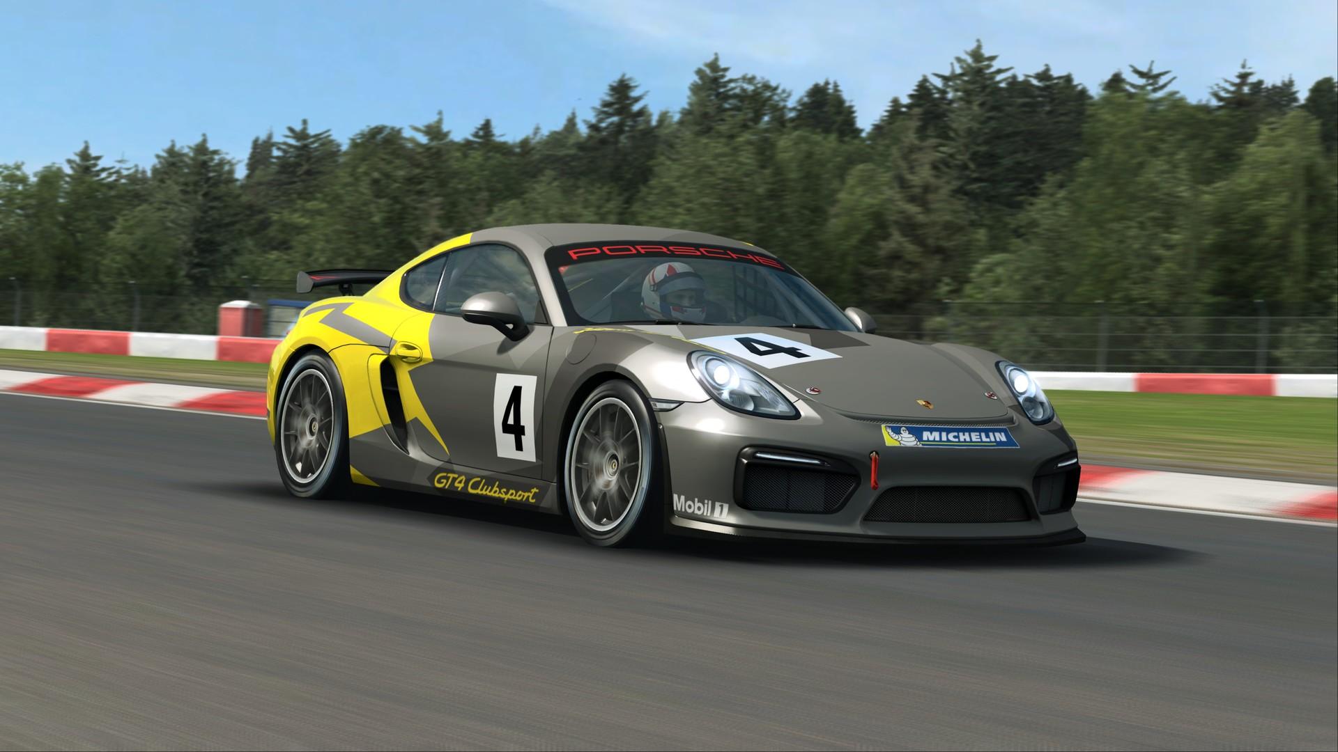 RaceRoom Racing Experience PC Key Fiyatları