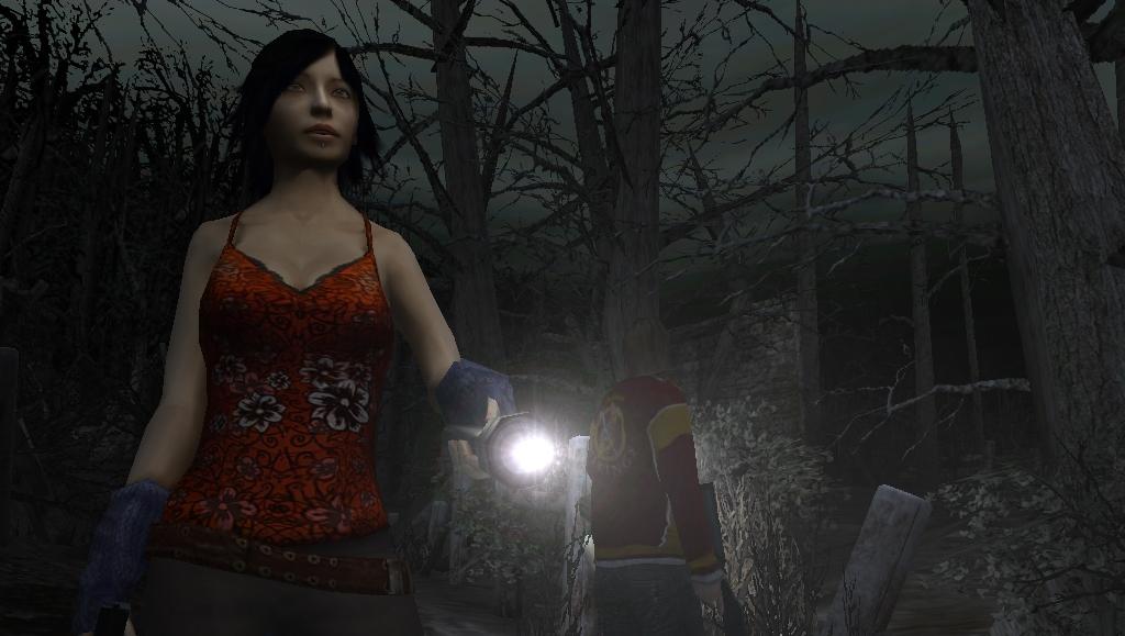 Obscure II (Obscure: The Aftermath) PC Key Fiyatları