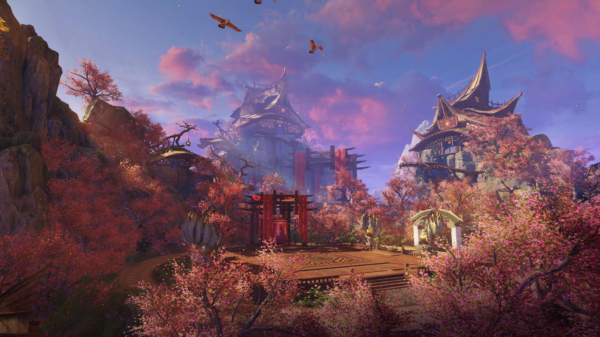 Swords of Legends Online PC Fiyatları