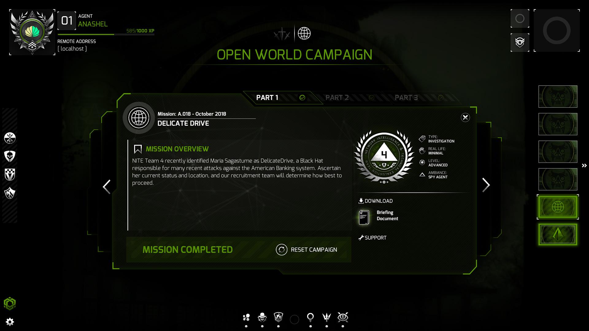 NITE Team 4 - Military Hacking Division Fiyat Karşılaştırma