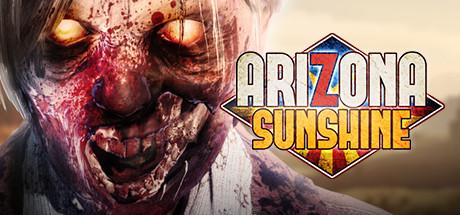 Arizona Sunshine®