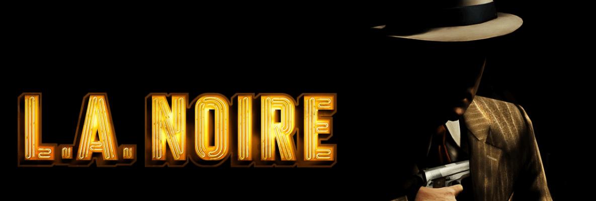 L.A. Noire İncelemesi
