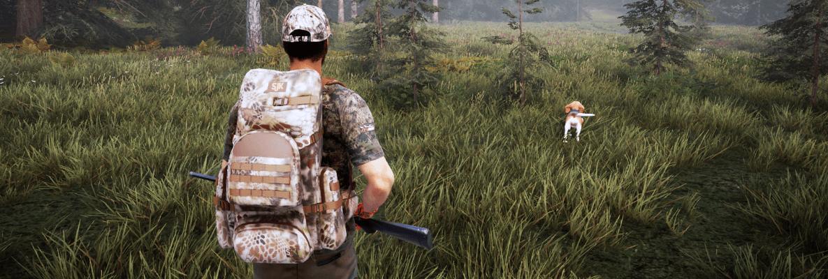 Hunting Simulator 2 İncelemesi