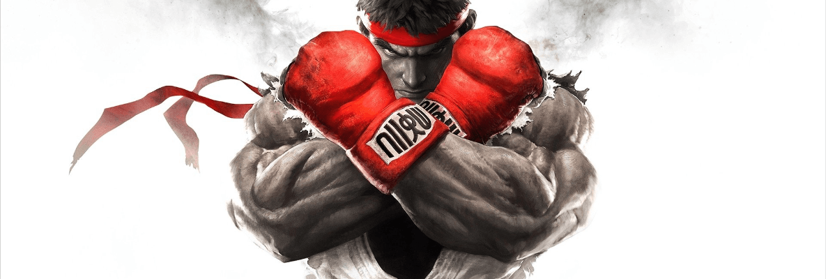 Street Fighter V İncelemesi