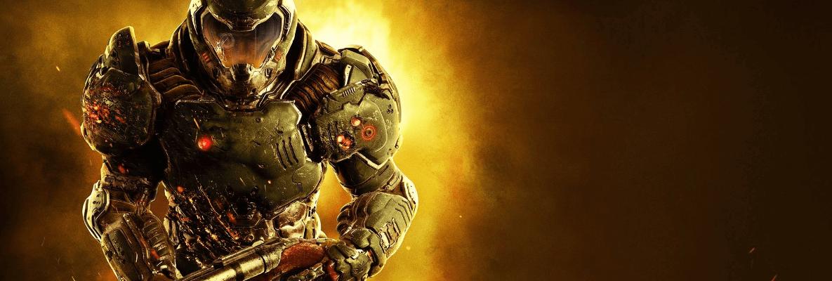 Doom İncelemesi