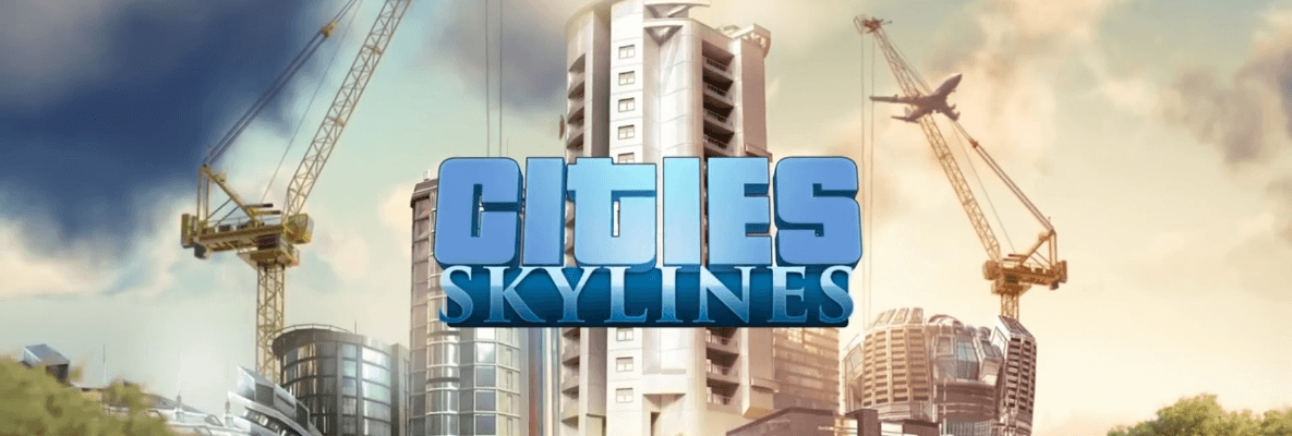 Cities Skylines İncelemesi