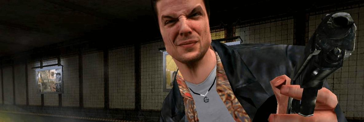 Max Payne Hileleri