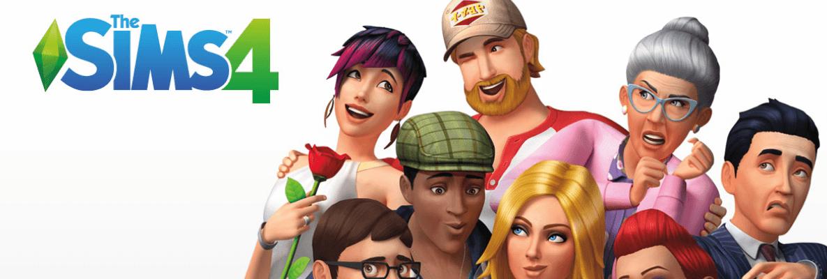The Sims 4 İnceleme