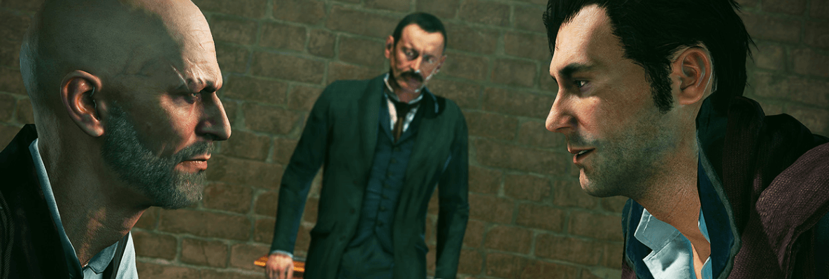 Sherlock Holmes: The Devil's Daughter İnceleme