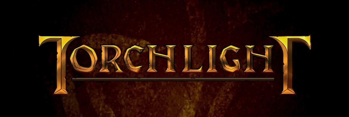 Torchlight Modları