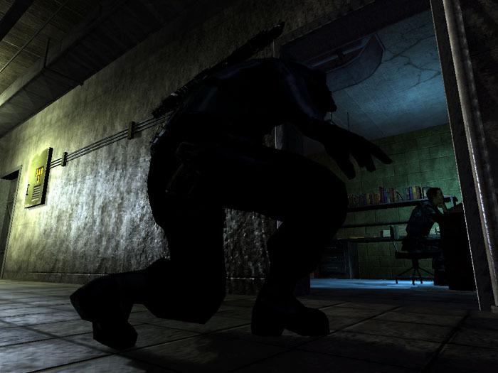 Tom Clancy's Splinter Cell Chaos Theory® PC Fiyatları