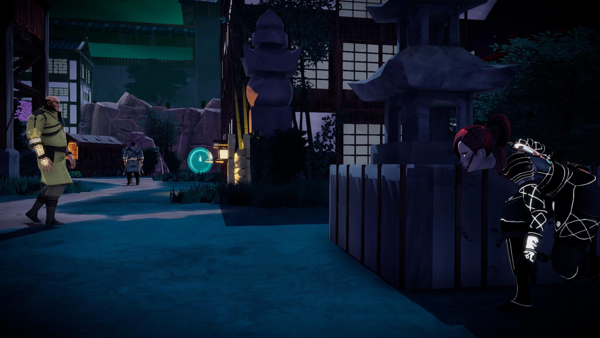 Aragami: Nightfall Fiyat Karşılaştırma