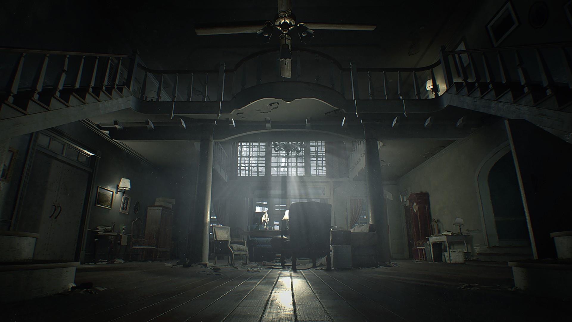 Resident Evil 7 Biohazard Fiyat Karşılaştırma