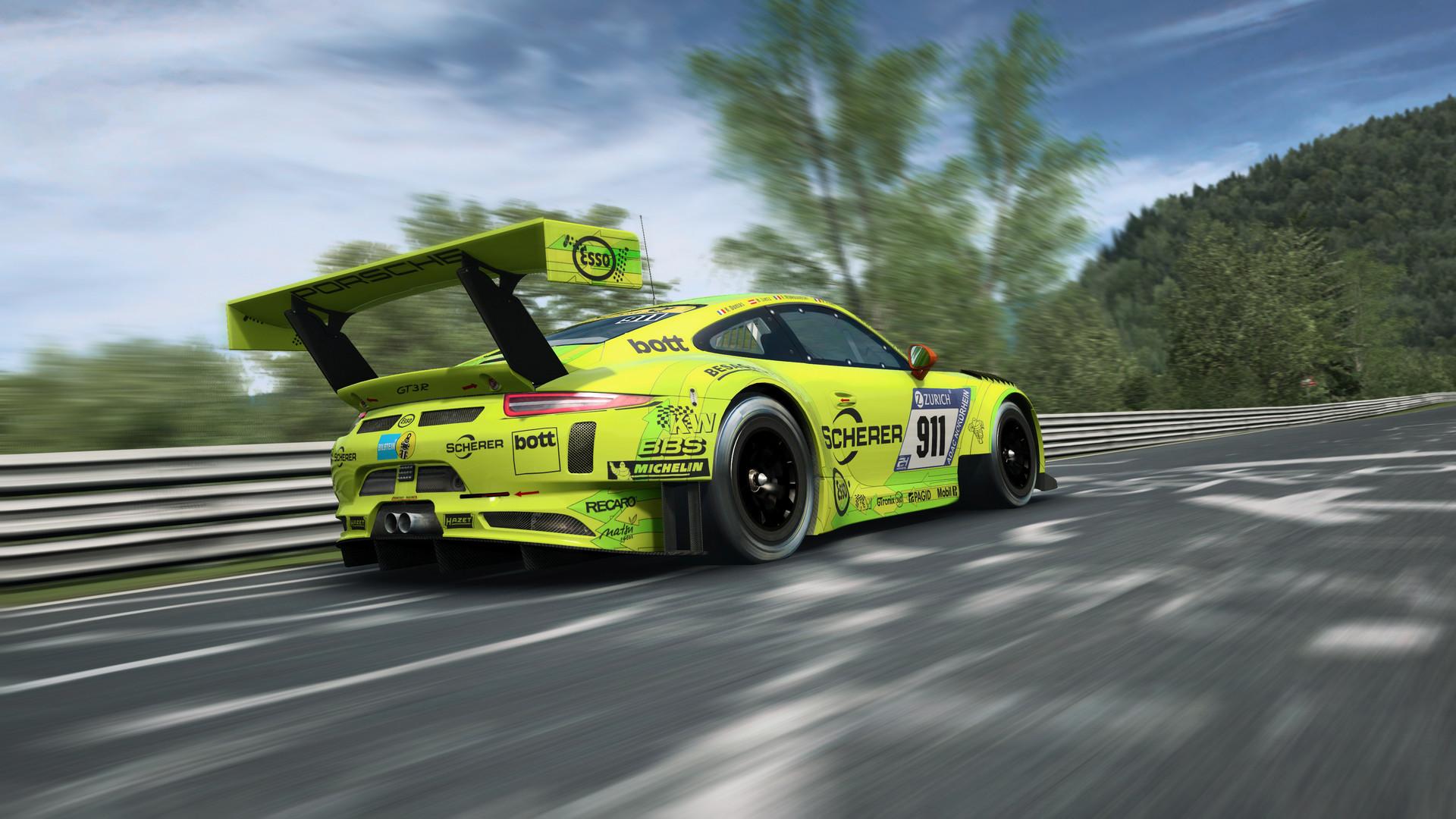 RaceRoom Racing Experience Fiyat Karşılaştırma