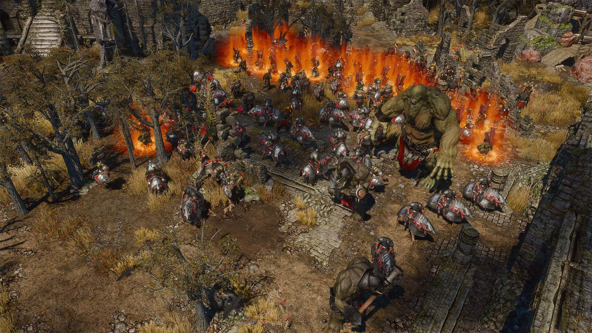 SpellForce 3: Versus Edition PC Fiyatları
