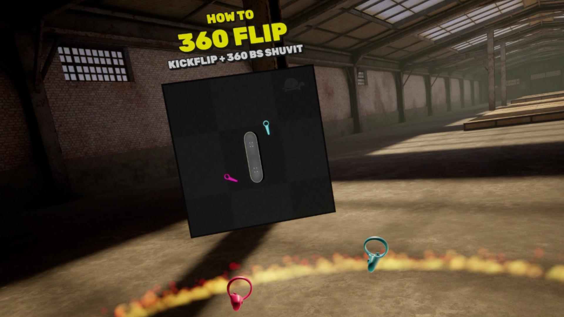 VR Skater PC Fiyatları