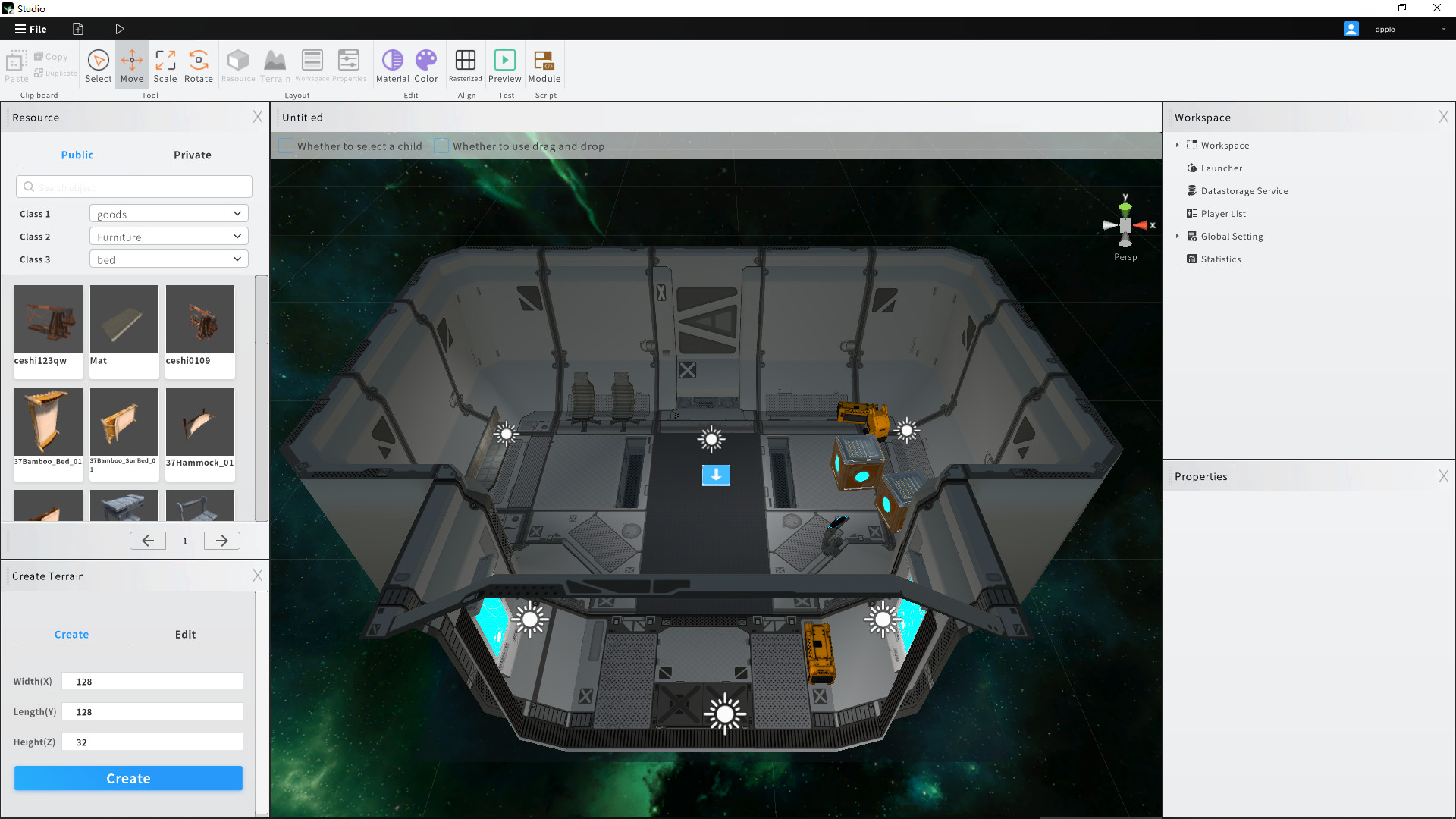 Oasis VR PC Key Fiyatları
