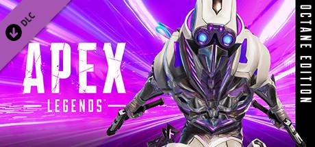 Apex Legends™ - Octane Edition